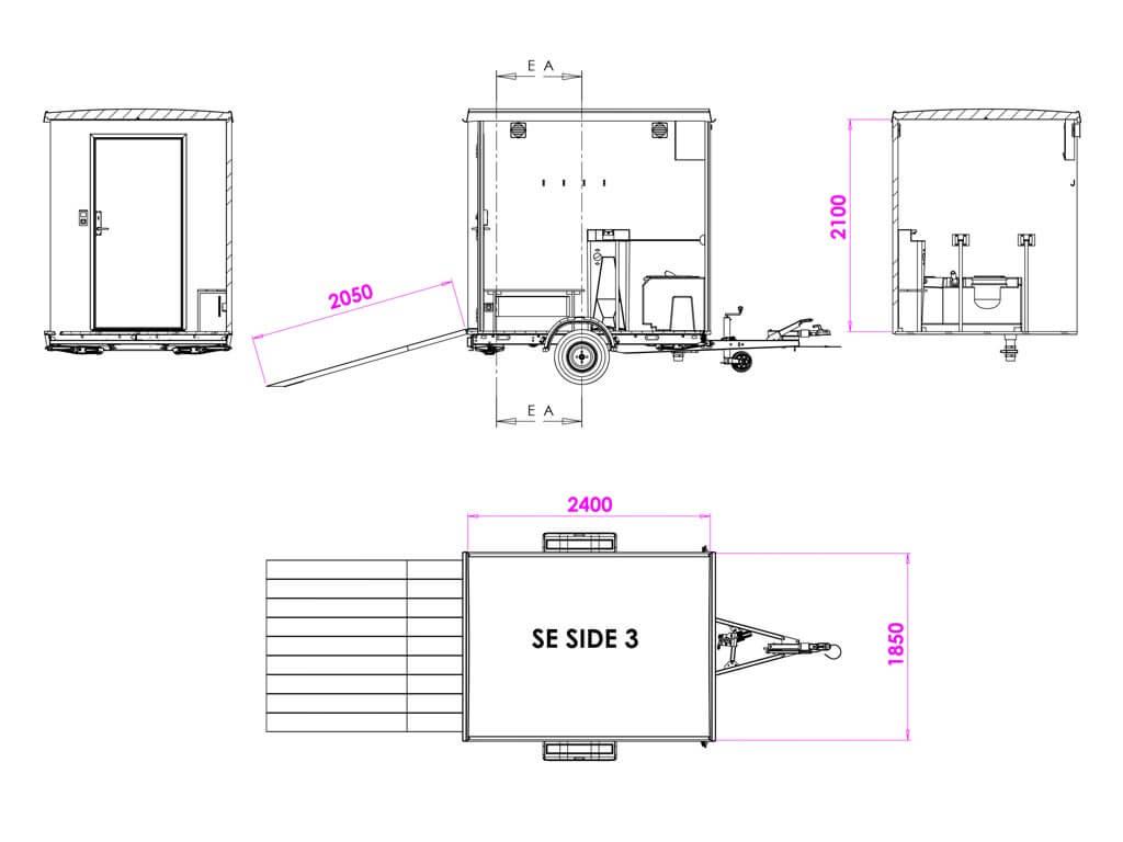 1-handicaptoilet-med-tank---trailervogn2