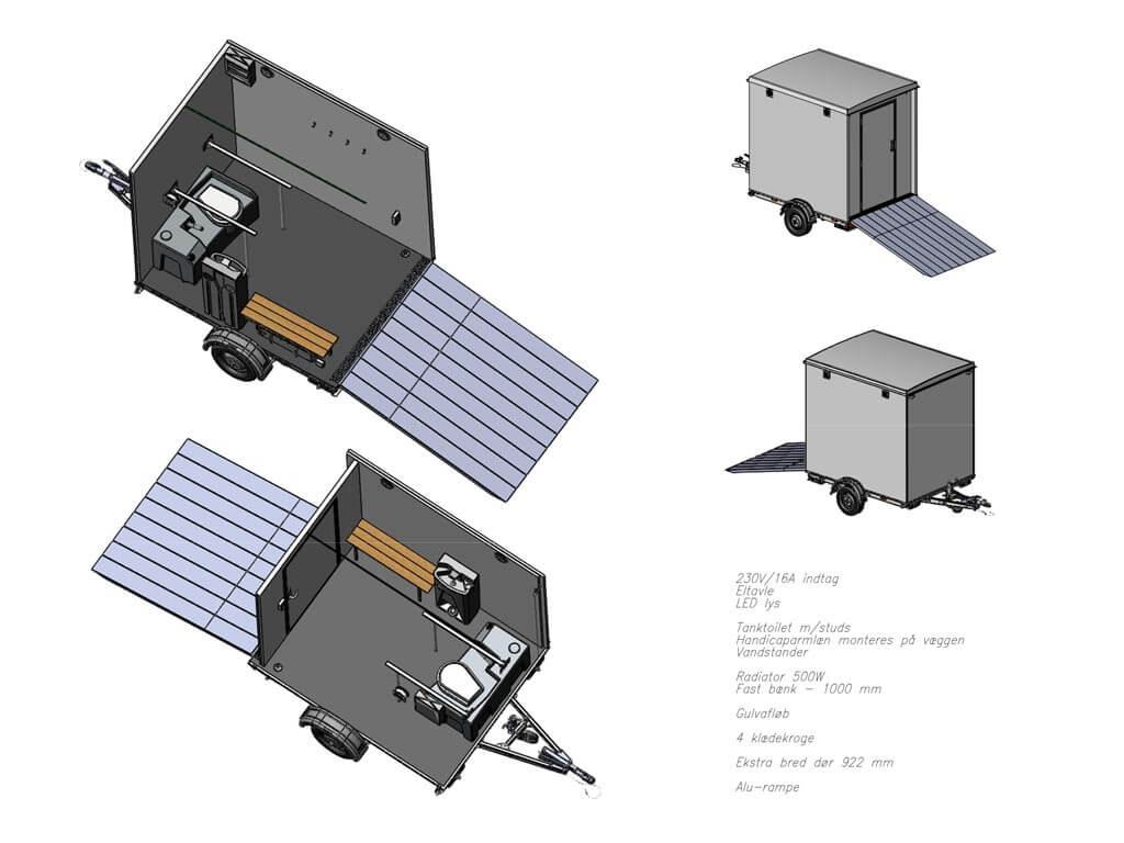1-handicaptoilet-med-tank---trailervogn3