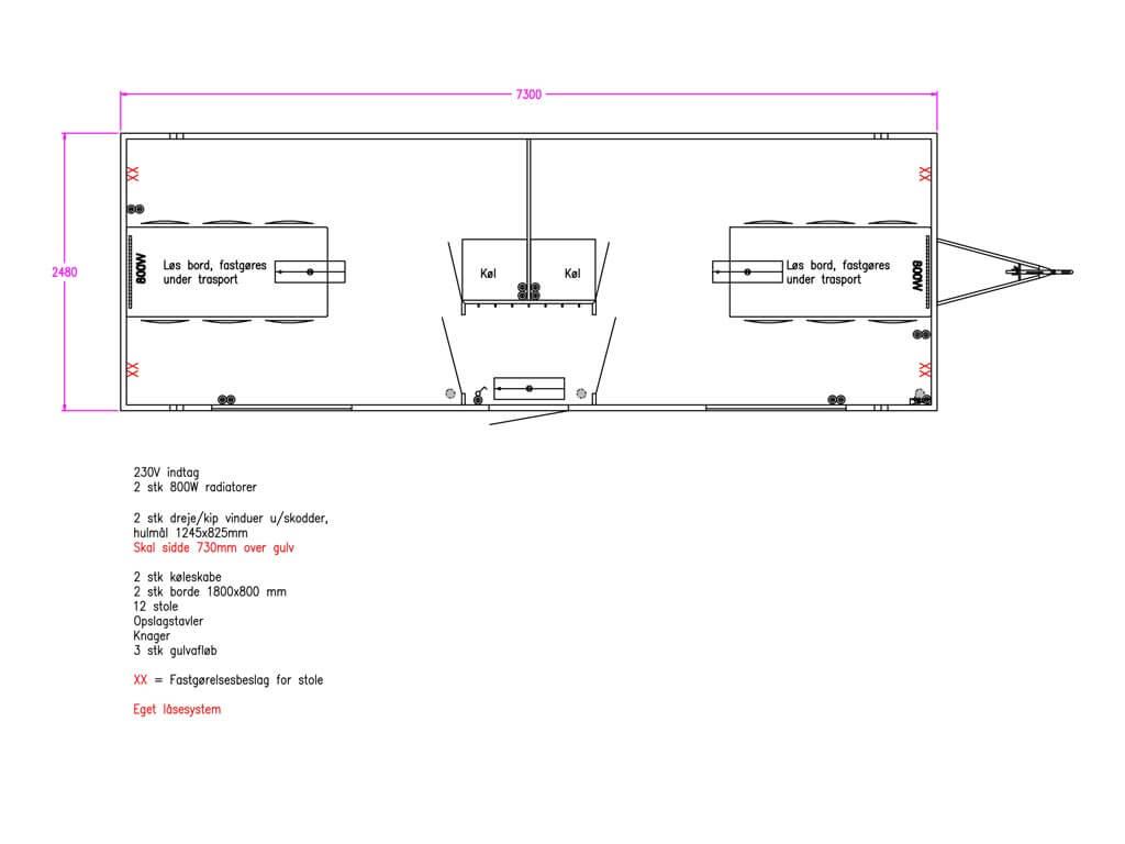 2-rums-kontorvogn3