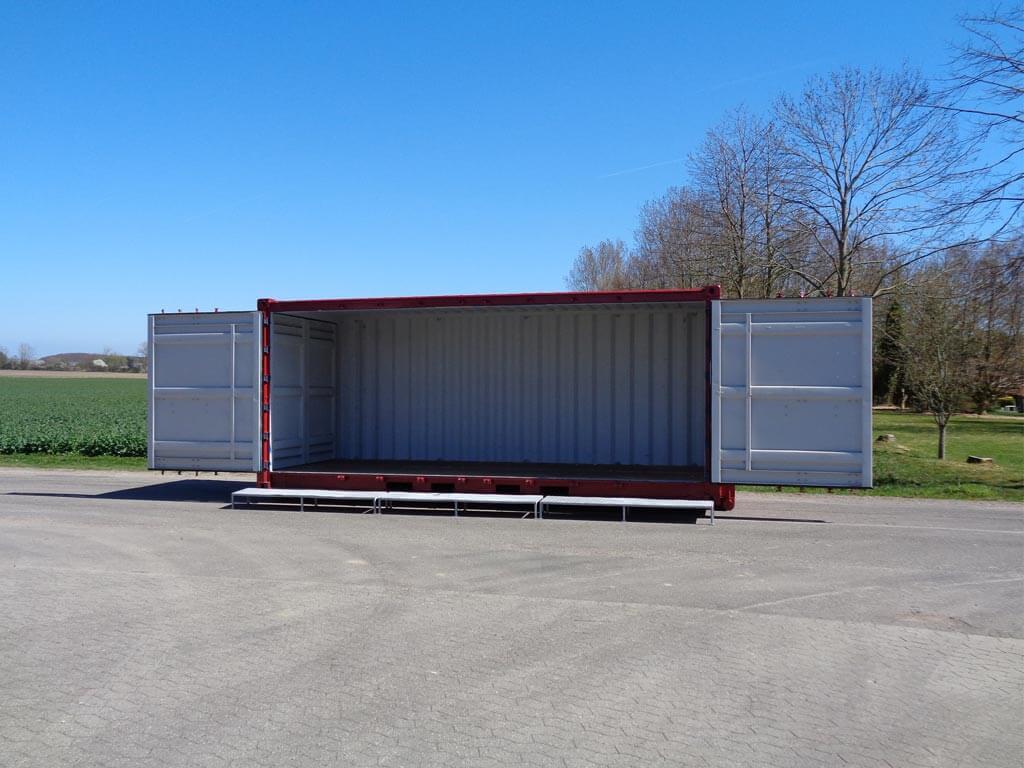 20-fods-container-med-åben-side