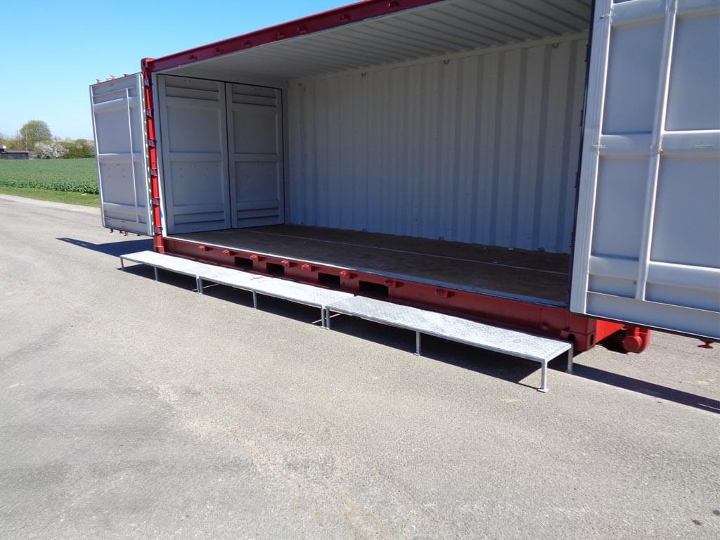 20-fods-container-med-åben-side2
