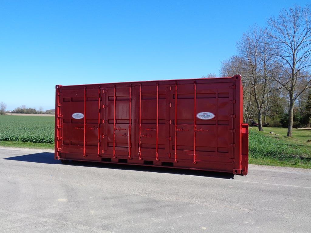 20-fods-container-med-åben-side3