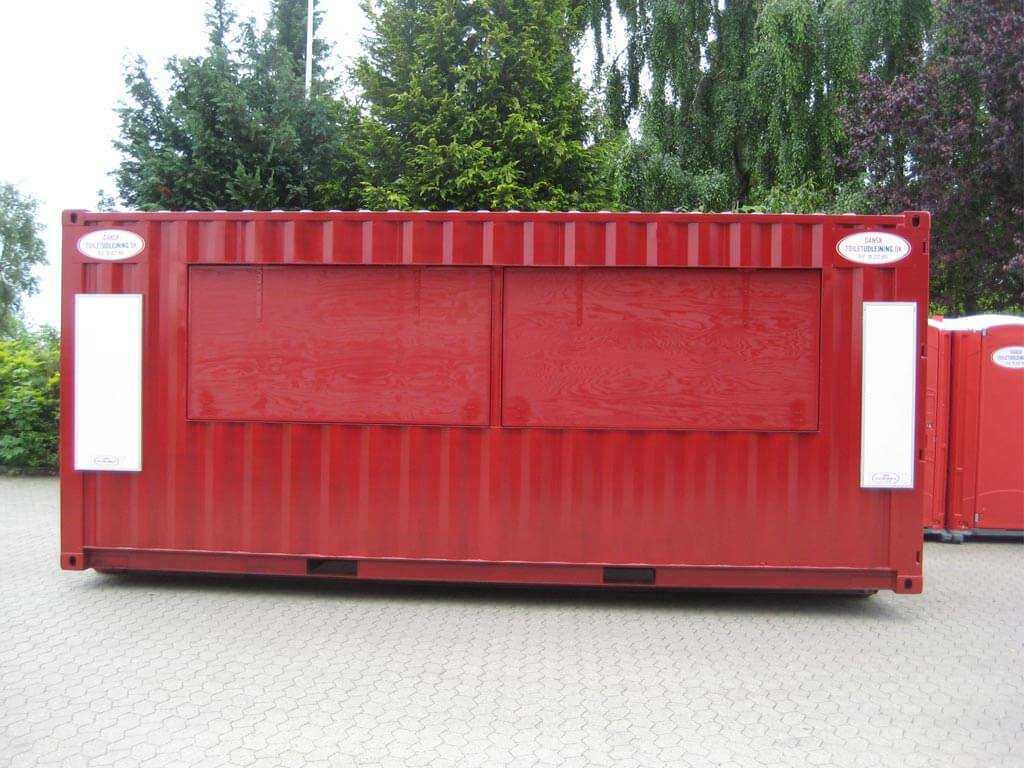 20-fods-salgscontainer_salgsboder2