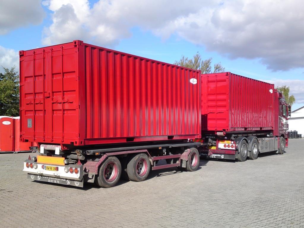 20-fods-salgscontainer_salgsboder5