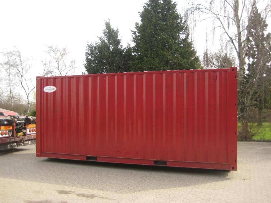 20-fods-salgscontainer_salgsboder6