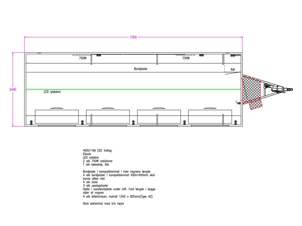 4-luget-billetvogn-_-kontormodul-_-infovogn5
