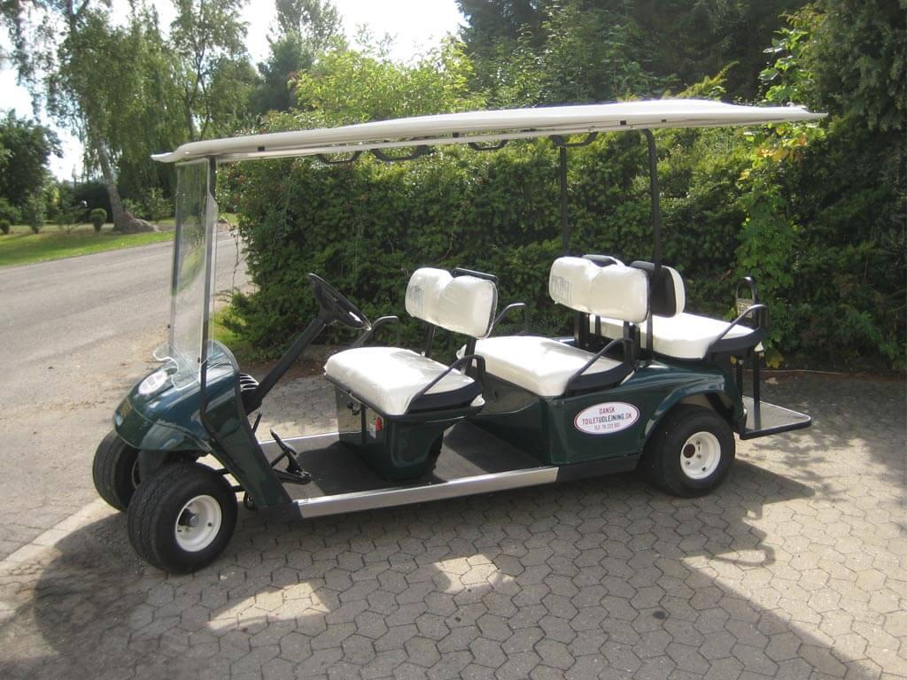 Gatorer-_-golfbiler-2