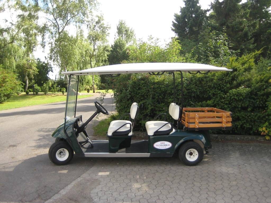 Gatorer-_-golfbiler-3