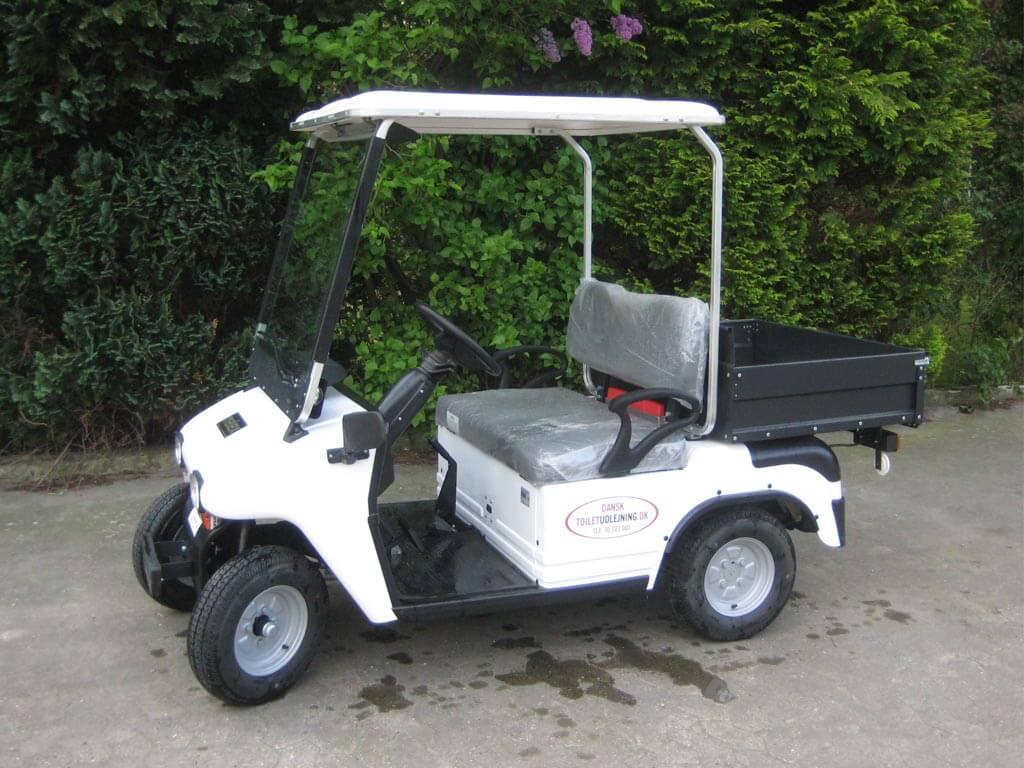 Gatorer-_-golfbiler-4