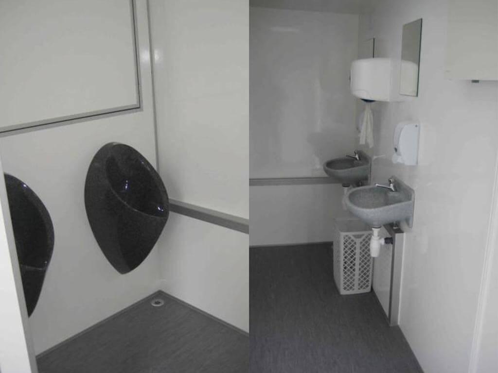Herre-_-Dame-toiletvogn3