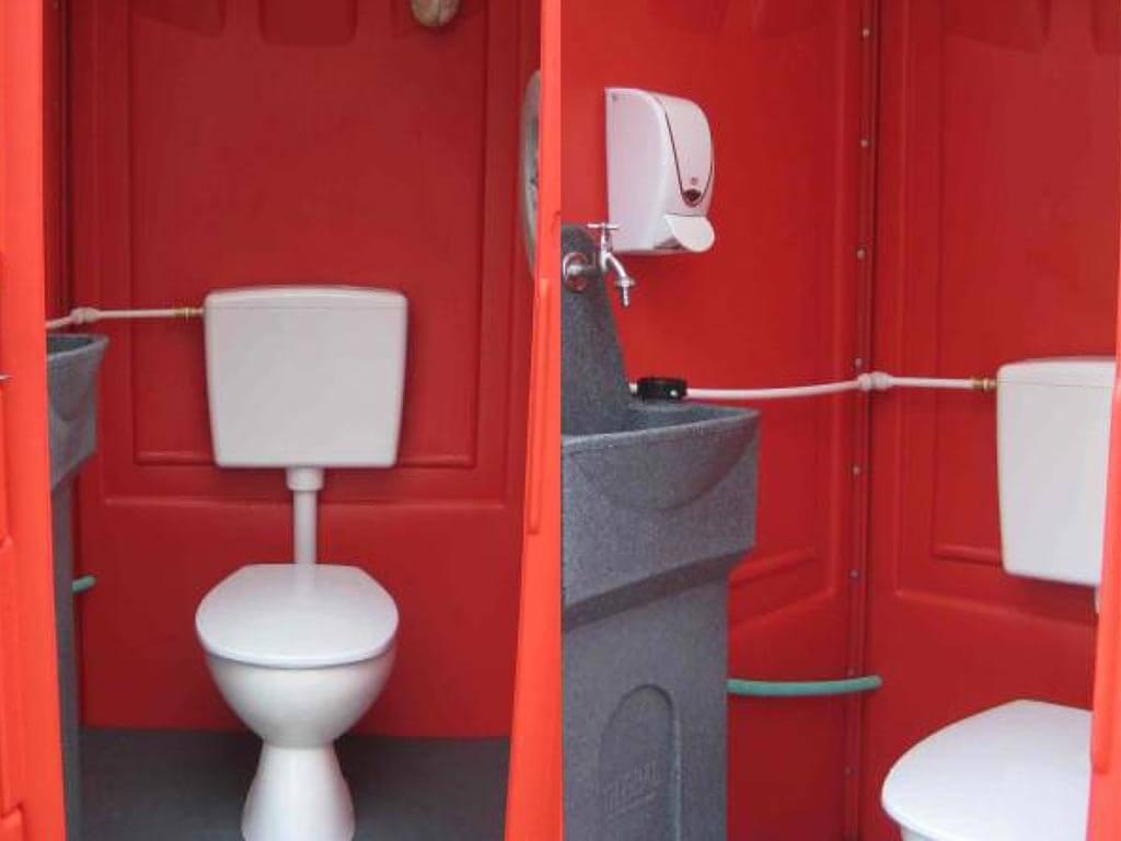 Toiletkabine-med-håndvask2