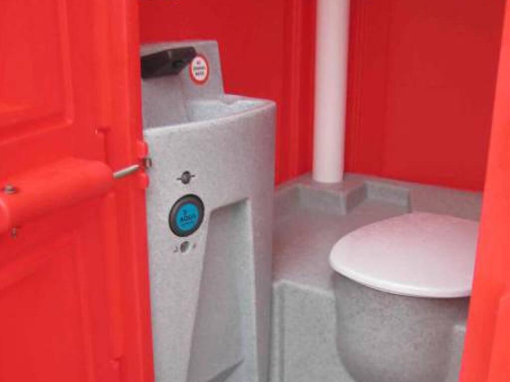 Toiletkabine-med-håndvask3