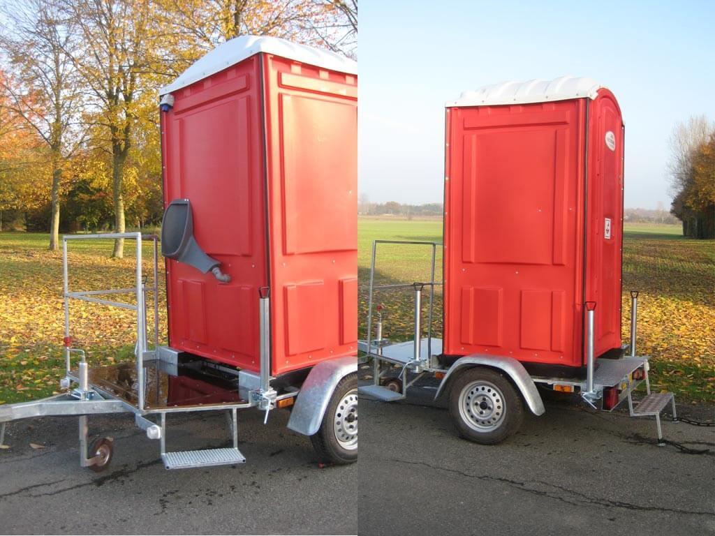 Toiletkabiner-på-trailer2