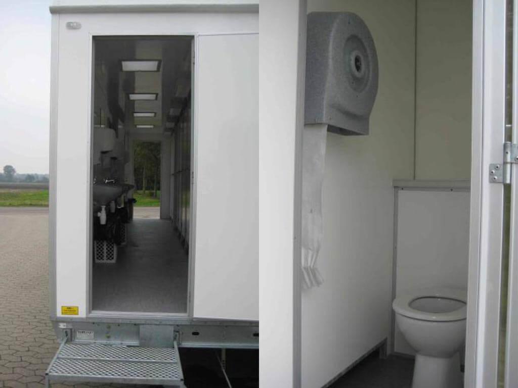 Toiletvogn-med-10-toiletter3