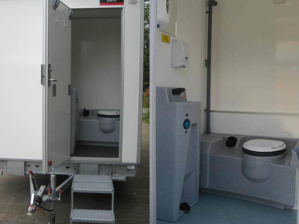 VIP-toiletvogn-m.-2-tanktoiletter