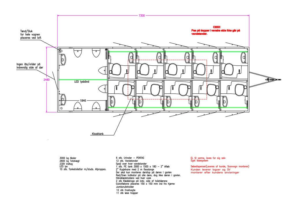 VIP-toiletvogn-med-10-toiletter-+-6-urinaler-m.-Tank2
