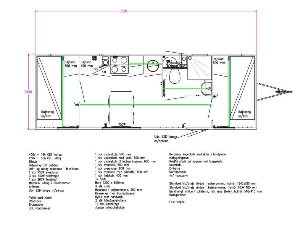 beboelsesvogn-med-toilet-med-kværn3