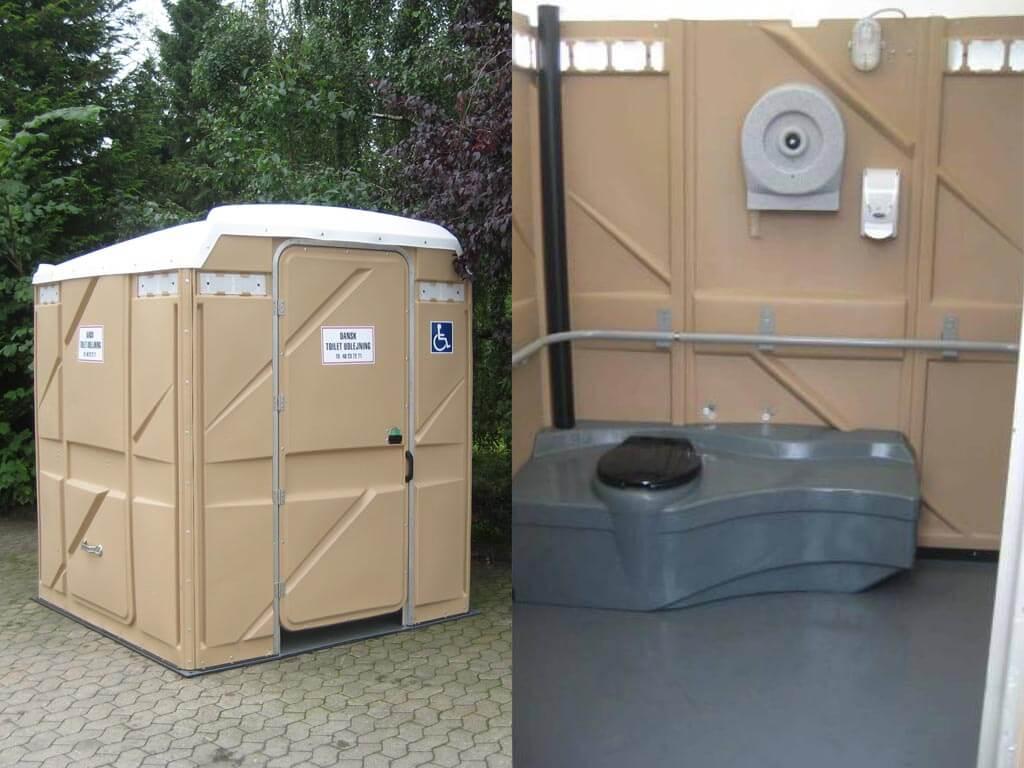 handicaptoilet-toiletkabine-med-tank
